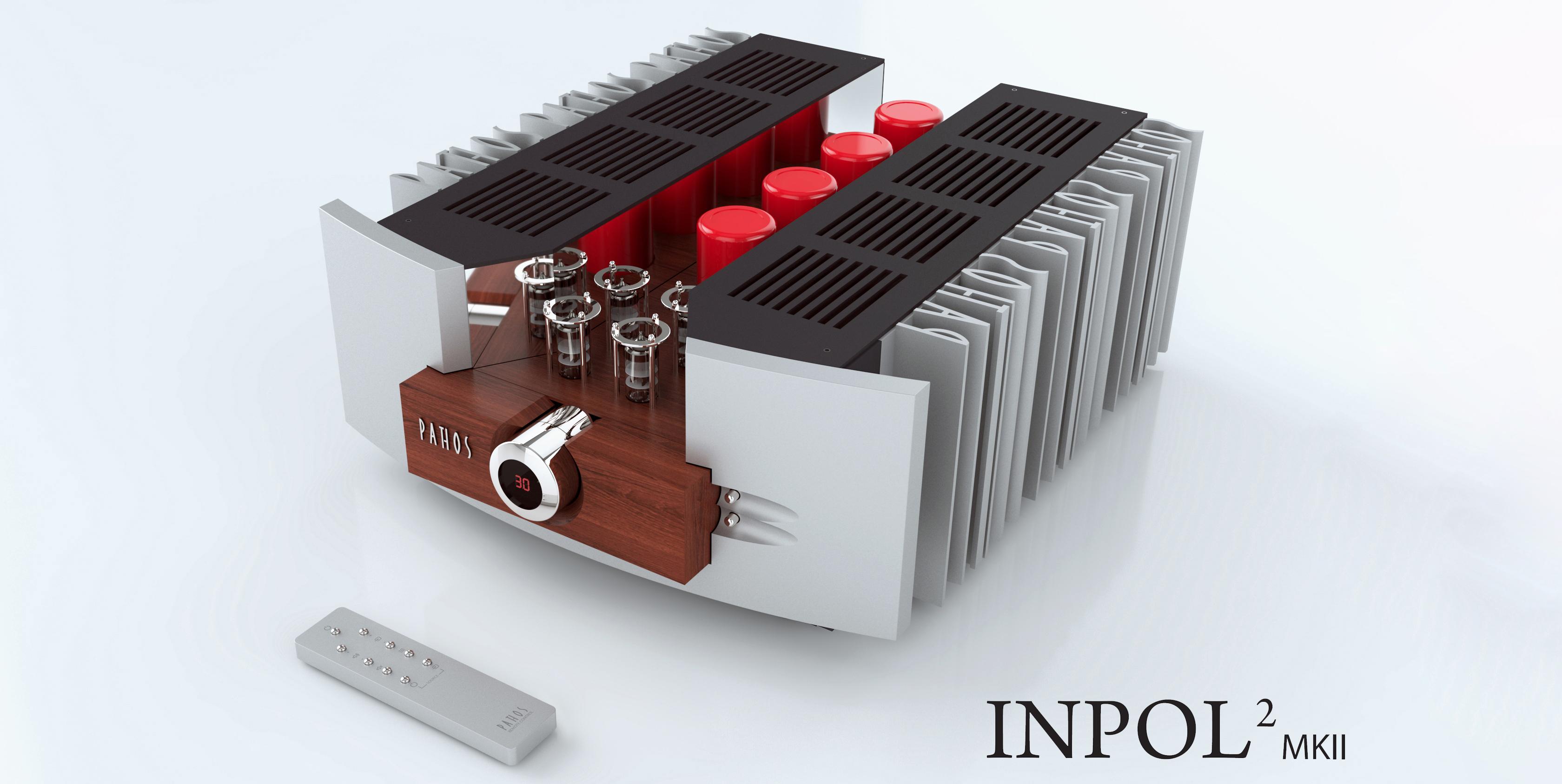 InPoL2_MkII_slide