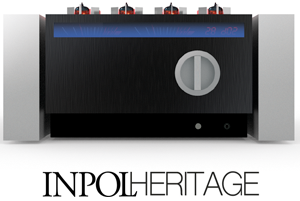 inpolheritage home