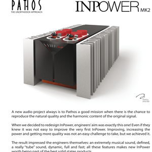 INPOWER MKII IMG BROCHURE