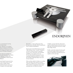 endrophin brochure