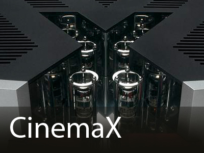 product Cinemax