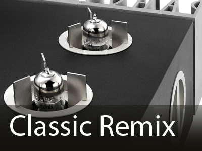 product classicremx