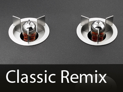 product classicremx3